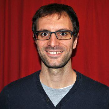 Alexander Grenz