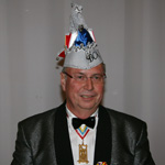 Gerd Hassler
