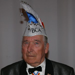 Otto Bender