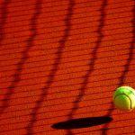 Die Netzattacke - Nachrichten der SKV/TV Tennisabteilung. (Foto: Pexels Foto)