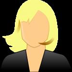 Tina Orthen