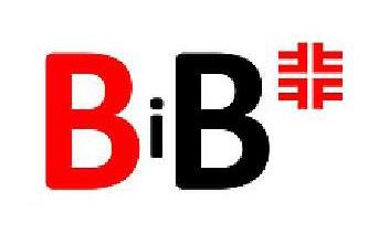 Logo Babys in Bewegung