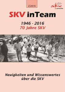SKV_inTeam Ausgabe 02 2016