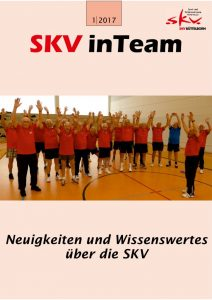 thumbnail of 2017_01_SKV_inTeam