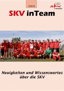 thumbnail of 2018_01_SKV_inTeam-komprimiert