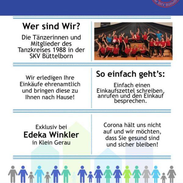 thumbnail of Wir kaufen für Sie ein!.pdf