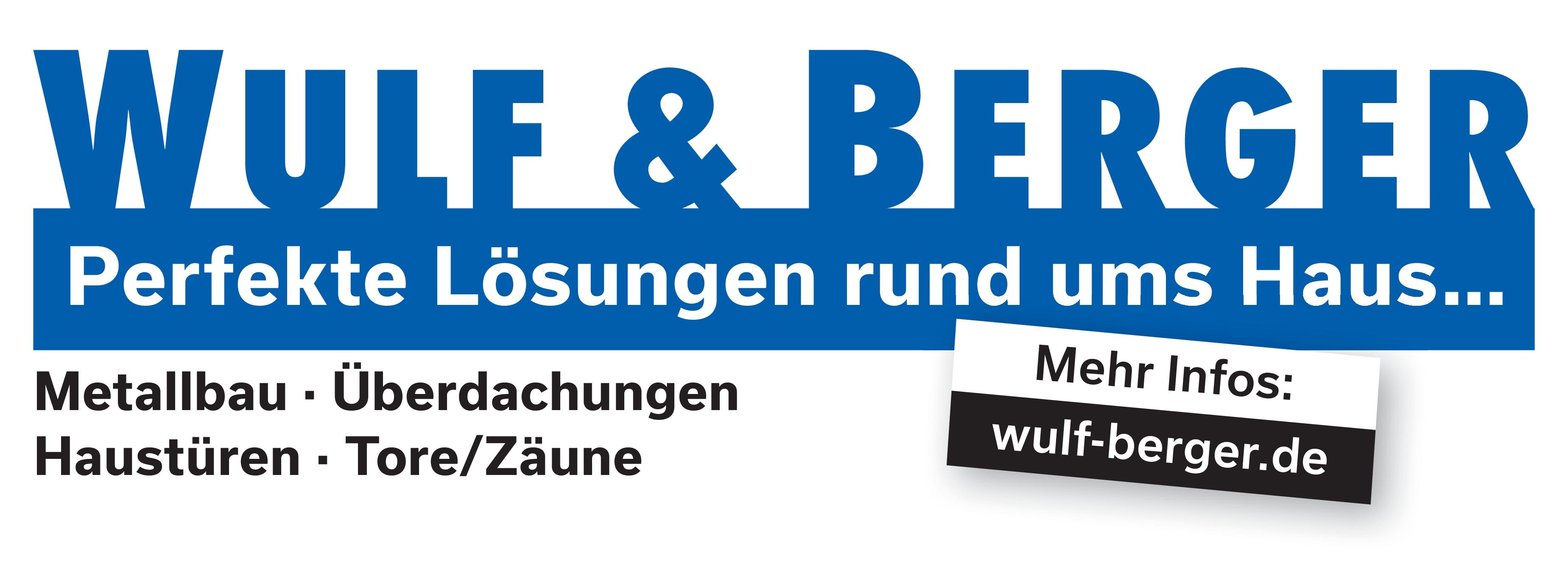 Wulf & Berger