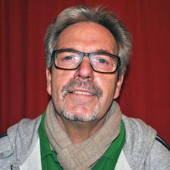 Rainer Engesser